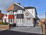 Thumbnail for sale in Old Farm Avenue, Sidcup, Kent