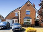 Thumbnail for sale in Castlerigg Close, West Bridgford