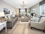"""Thumbnail to rent in """"Shaftesbury"""" at The Green, Upper Lodge Way, Coulsdon"""