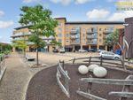 Thumbnail to rent in Pegasus Court (Taunton), Taunton