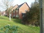 Thumbnail to rent in Greenfield Drive, Ridgewood, Uckfield