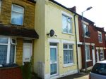 Thumbnail for sale in Maple Road West, Luton