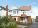 Thumbnail for sale in Cheltenham Road, Longlevens, Gloucester