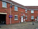 Thumbnail for sale in Careys Way, Weston Village, Weston-Super-Mare