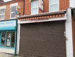 Thumbnail to rent in 27 St. Leonards Road, Northampton