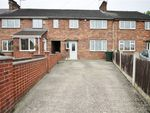 Thumbnail for sale in Fane Crescent, Swallownest, Sheffield