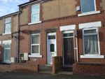 Thumbnail for sale in Albert Road, Goldthorpe, Rotherham, South Yorkshire