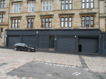 Thumbnail to rent in 12 20 Windsor Street, Glasgow