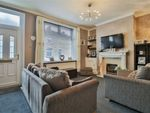 Thumbnail to rent in Cross Street, Briercliffe, Burnley