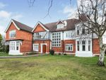 Thumbnail for sale in Collington Lane West, Bexhill-On-Sea