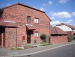 Thumbnail to rent in Brevet Close, Purfleet