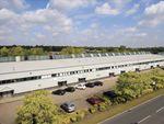 Thumbnail to rent in Stacey Bushes Industrial Park Milton Keynes, Milton Keynes, Buckinghamshire