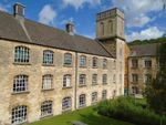 Thumbnail to rent in West Suite, The Mill, Brimscombe Port Business Park, Brimscombe, Stroud, Gloucestershire