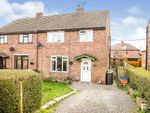 Thumbnail for sale in Hawthorn Grove, Oswestry, Shropshire