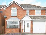 Thumbnail for sale in Limekiln Way, Barlborough, Chesterfield, Derbyshire