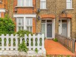 Thumbnail to rent in St. Louis Road, London