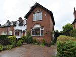 Thumbnail to rent in Woodbrooke Road, Bournville, Birmingham