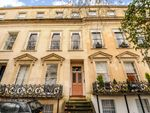 Thumbnail to rent in Royal Parade, Cheltenham