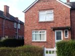 Thumbnail for sale in Seventh Avenue, Heworth, York