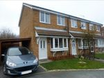 Thumbnail to rent in Hervey Close, Shotley Gate, Suffolk