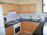 Thumbnail to rent in Varden Close, Chelmsford