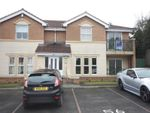 Thumbnail to rent in Finchlay Court, Brookfield, Middlesbrough