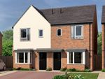 Thumbnail to rent in Ocker Hill Road, Tipton