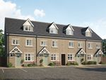 """Thumbnail to rent in """"Kenilworth 4"""" at Mill Square, Horsforth, Leeds"""