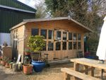 Thumbnail to rent in Midford, Bath