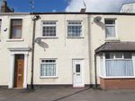 Thumbnail to rent in Station Road, Preston