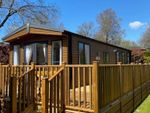 Thumbnail to rent in Devon Hills Holiday Park, Totnes Road, Paignton