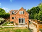 Thumbnail to rent in Pigeon House Lane, Freeland, Witney