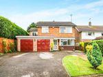 Thumbnail to rent in Smithbarn, Horsham