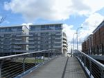 Thumbnail to rent in Royal Quay, Liverpool
