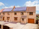 Thumbnail to rent in Springfield Road, Sherburn In Elmet, Leeds