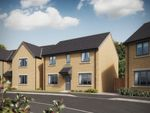"Thumbnail to rent in ""The Chedworth"" at Warminster Road, Frome"
