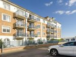 Thumbnail for sale in Britannia Court, Brighton Marina Village, Brighton