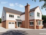Thumbnail for sale in Uppingham Road, Leicester