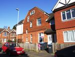 Thumbnail to rent in Cantelupe Road, East Grinstead, West Sussex