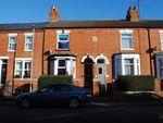 Thumbnail for sale in Washington Street, Kingsthorpe, Northampton