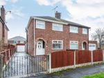 Thumbnail to rent in Greenlea Close, Whitby, Ellesmere Port