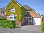 Thumbnail for sale in Detached Family House, Oak Tree Drive, Newport