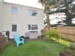 Thumbnail to rent in Gwelmeneth, Helston