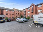 Thumbnail for sale in The Mount, Motherwell, North Lanarkshire