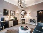 Thumbnail to rent in Cadogan Square, London, Knightsbridge