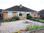 Thumbnail for sale in Henley Drive, Highworth
