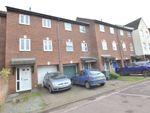 Thumbnail to rent in Barton Mews, Barton Road, Tewkesbury, Gloucestershire