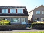 Thumbnail for sale in Brandy Cove Road, Bishopston, Swansea