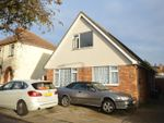 Thumbnail for sale in Branston Road, Clacton-On-Sea