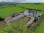 Thumbnail for sale in Penmynydd, Llanfairpwllgwyngyll, Anglesey, North Wales